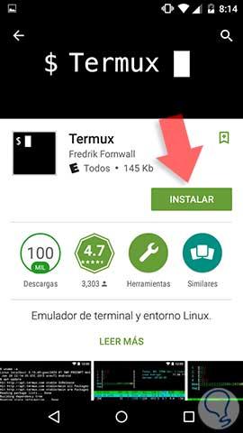 3-como-instalar-terminal-de-linux-en-android.jpg