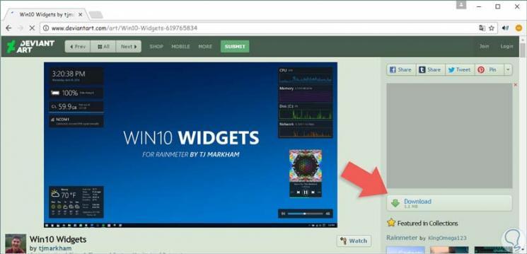 8-personalizar-fondo-escritorio-windows-10.jpg
