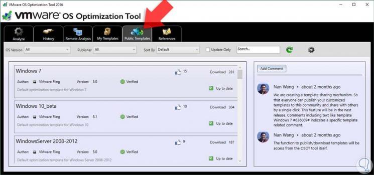 13-optimizar-gratis-windows-10-8-7-.jpg