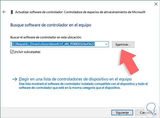 restaurar-drivers-en-windows-10-5.jpg