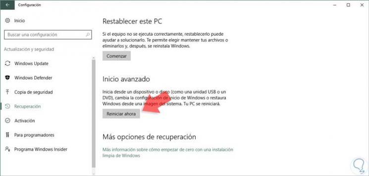 9-Cómo-reparar-Master-Boot-Record-MBR-en-Windows-10.jpg