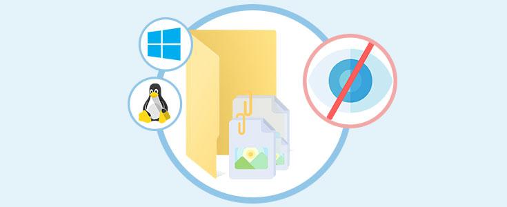 como-ocultar-archivo-o-carpeta-en-una-imagen-windows-10-linux.jpg