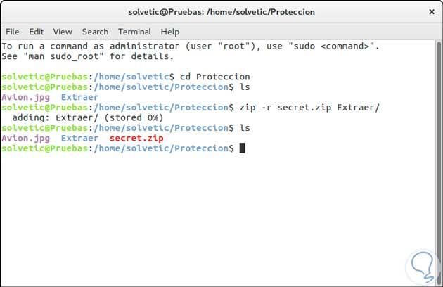 16-como-ocultar-archivo-o-carpeta-en-una-imagen-windows-10-linux.jpg