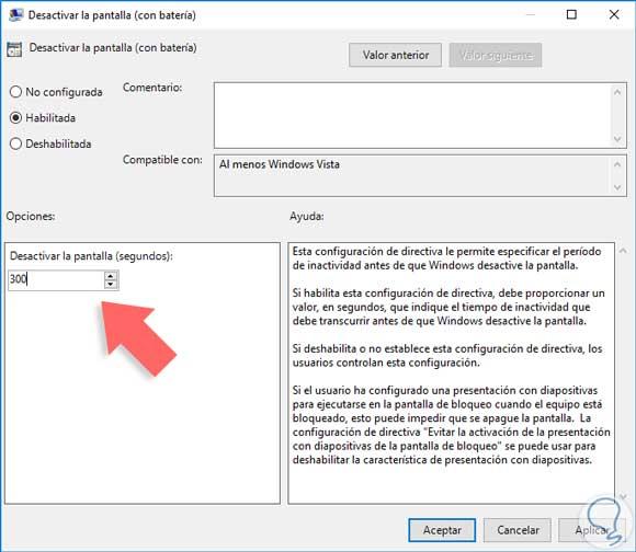 13-crear-accesos-directos-y-apagar-pantalla-con-GPO.jpg