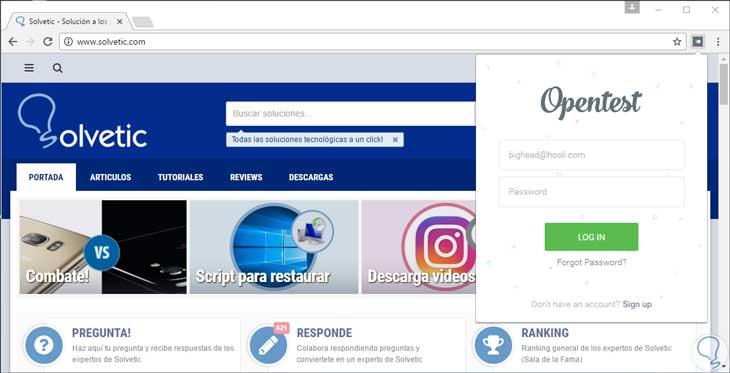 7-grabar-ventana-navegador-Chrome.jpg