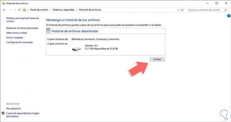 hacer-backup-de-Windows-10-3.jpg