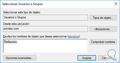 8-configurar-politicas-contraseñas-granulares-windows-server.jpg