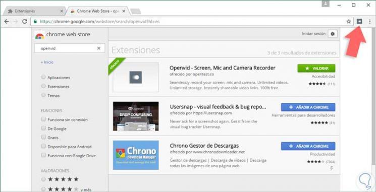 6-grabar-ventana-navegador-Chrome.jpg