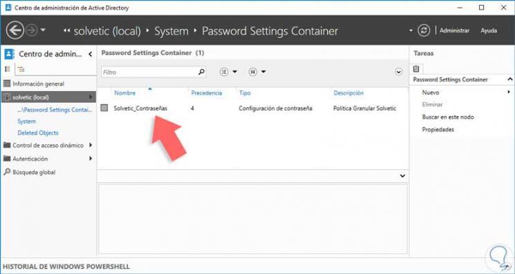 10-configurar-politicas-contraseñas-granulares-windows-server.jpg