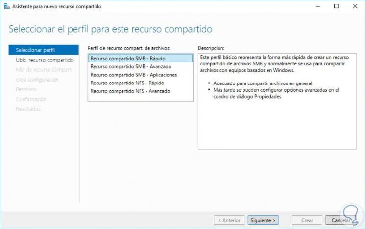 14-crear-carpetas-compartidas-windows-server-2016.jpg