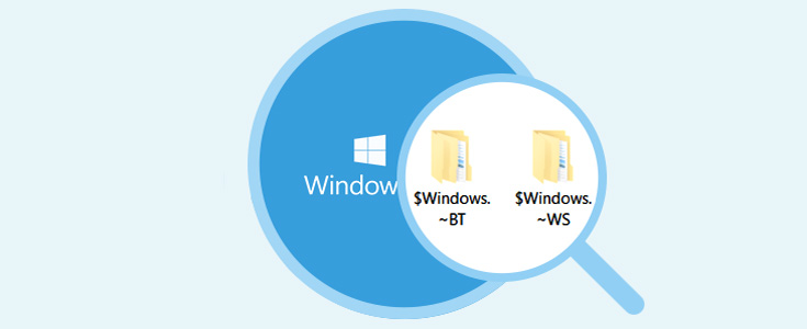windows-bt-y-windows-ws-eliminar.jpg