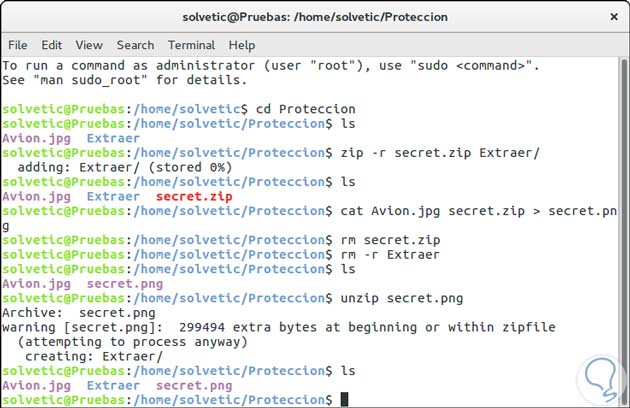 18-como-ocultar-archivo-o-carpeta-en-una-imagen-windows-10-linux.jpg