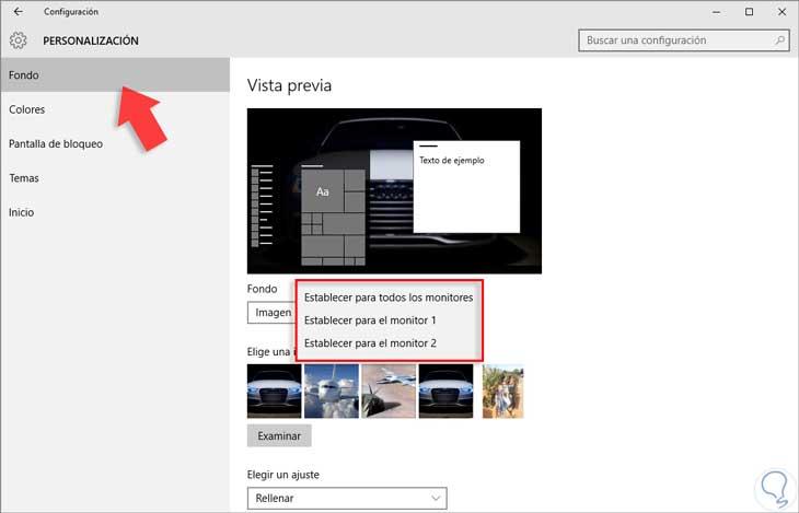 6-cambiar-fondo-pantalla-windows-10.jpg