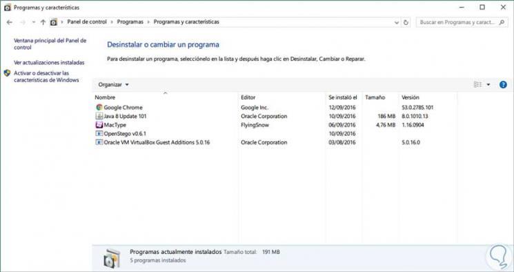deshabilitar-teclado-tactil-windows-10-5.jpg