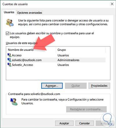 ocultar-usuario-en-pantalla-login-windows-10-3.jpg