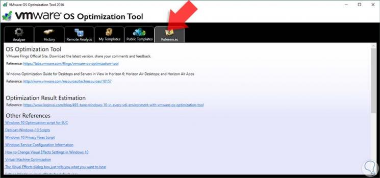 15-optimizar-gratis-windows-10-8-7-.jpg