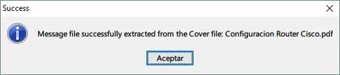 12-como-ocultar-archivo-o-carpeta-en-una-imagen-windows-10-linux.jpg