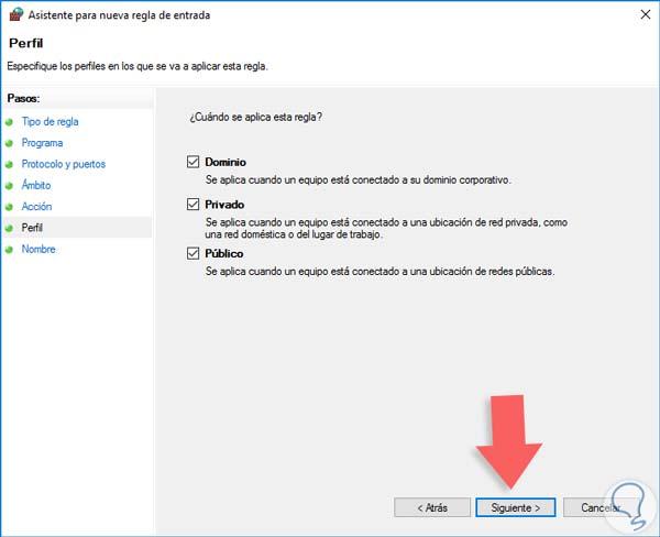 Crear-reglas-en-el-Firewall-de-Windows-Server-2016-9.jpg