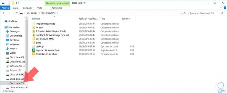 12-como-mapear-unidad-de-red-google-drive-one-drive.jpg