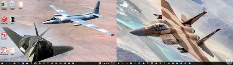8-cambiar-fondo-pantalla-windows-10.jpg