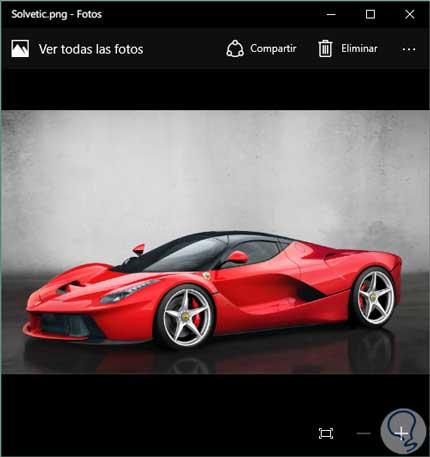 9-como-ocultar-archivo-o-carpeta-en-una-imagen-windows-10-linux.jpg