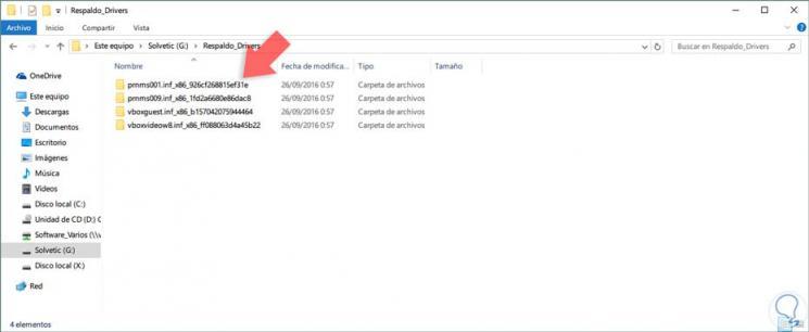 4-como-hacer-backup-de-drivers-windows-10.jpg