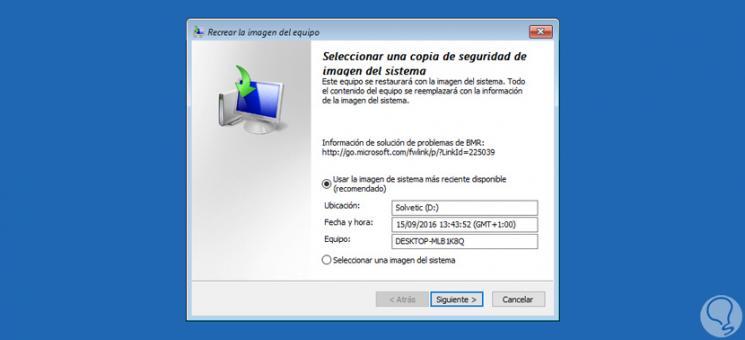 hacer-backup-de-Windows-10-22.jpg