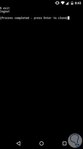 13-como-instalar-terminal-de-linux-en-android.jpg