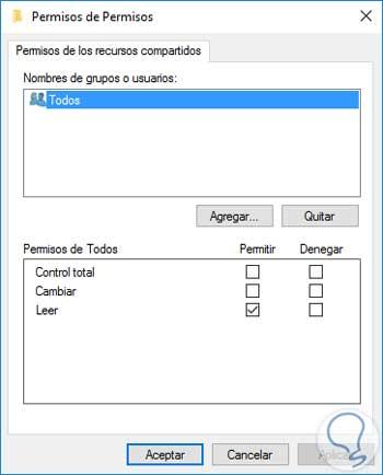 6-crear-carpetas-compartidas-windows-server-2016.jpg