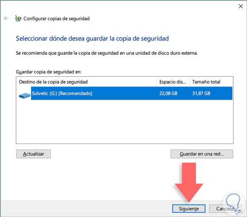 hacer-backup-de-Windows-10-10.jpg