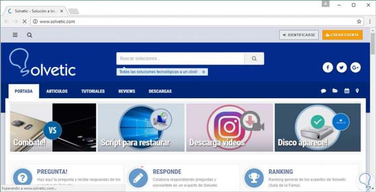 10-crear-accesos-directos-y-apagar-pantalla-con-GPO.jpg