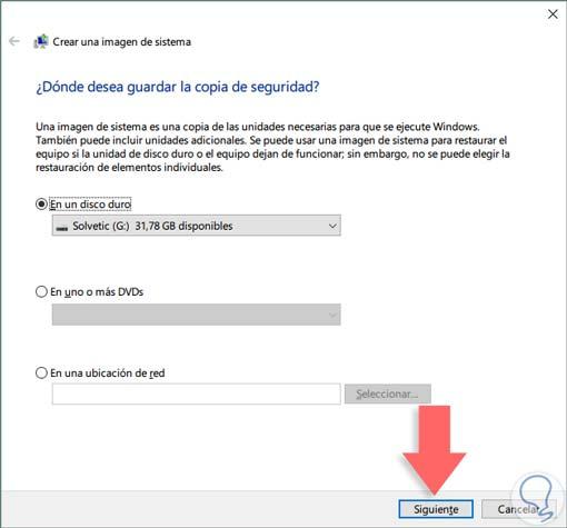 hacer-backup-de-Windows-10-6.jpg
