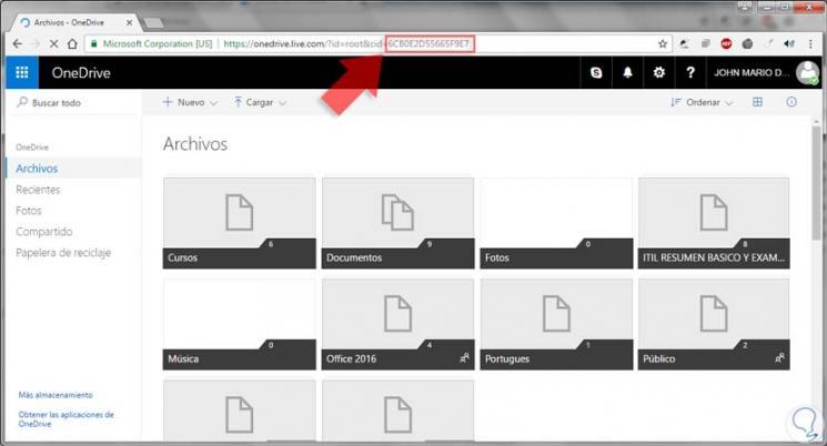 15-como-mapear-unidad-de-red-google-drive-one-drive.jpg