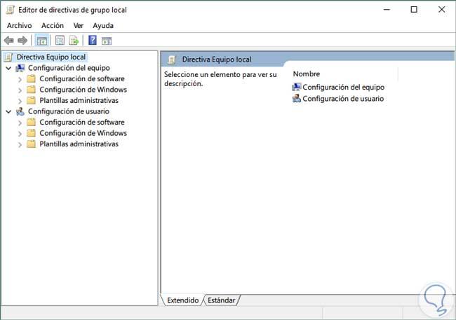 pausar-actualizaciones-windows-10-2.jpg