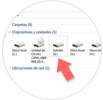 9-usar-hidden-disk-para-proteger-discos-windows-10.jpg