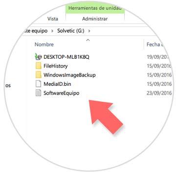 6-listado-software-instalado-windows-10-powershell.jpg