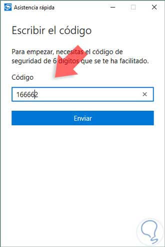 asistente-conectarse-en-remoto-windows-10-3.jpg