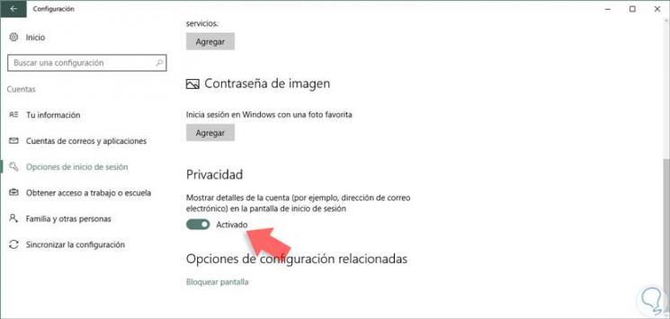 12-esconder-direccion-de-email-pantalla-bloqueo-windows-10.jpg