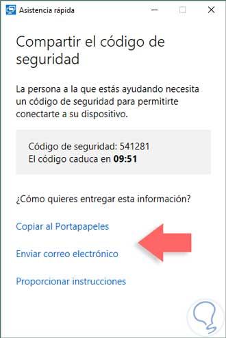asistente-conectarse-en-remoto-windows-10-13.jpg