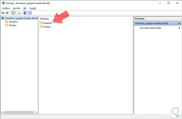 ocultar-usuario-en-pantalla-login-windows-10-6.jpg