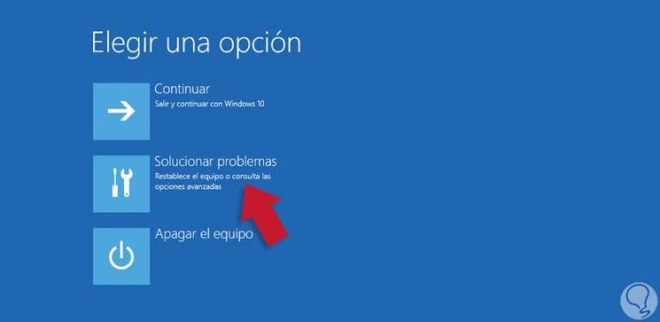 3-Cómo-reparar-Master-Boot-Record-MBR-en-Windows-10.jpg