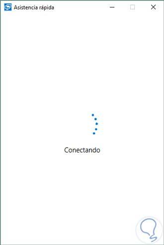 asistente-conectarse-en-remoto-windows-10-5.jpg