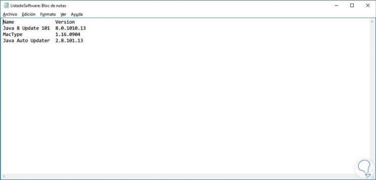 4-listado-software-instalado-windows-10-powershell.jpg