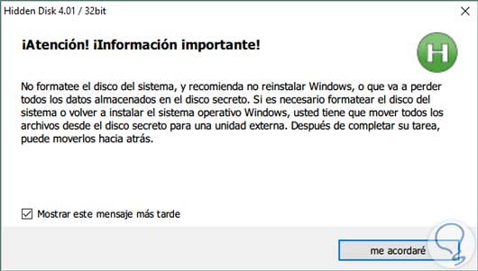 6-usar-hidden-disk-para-proteger-discos-windows-10.jpg
