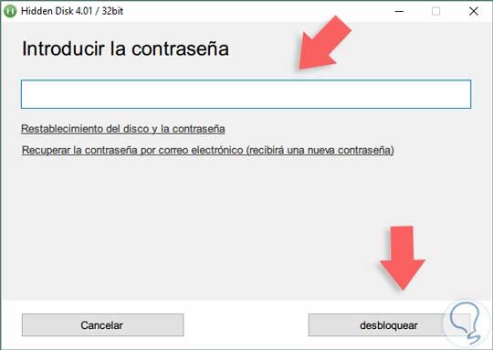 11-usar-hidden-disk-para-proteger-discos-windows-10.jpg