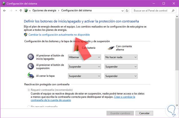 evitar-que-pida-contraseña-pantalla-bloqueo-4.jpg