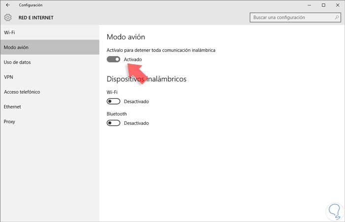 pausar-actualizaciones-windows-10-8.jpg