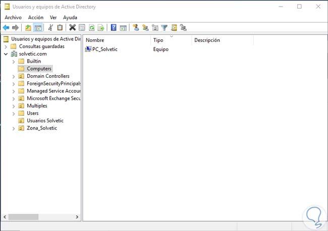 8-listado-software-instalado-windows-10-powershell.jpg