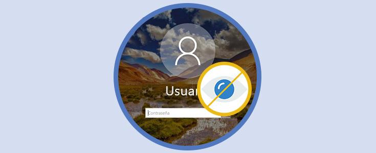ocultar-usuario-en-pantalla-login-windows-10-portada.jpg