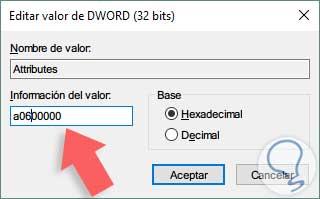 eliminar-rápido-explorador-archivos-11.jpg